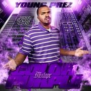 The Color Purple Mixtape