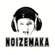 Noizemaka Music