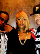 Black Frost with Crooked I and Joel Ortiz