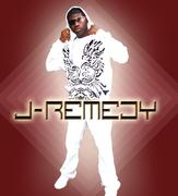 J-Remedy