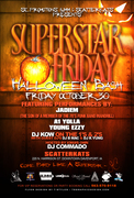 superstarfridayhalloween-print