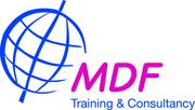 Organisational Development Training