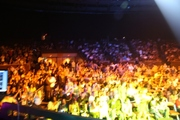 concert2 489