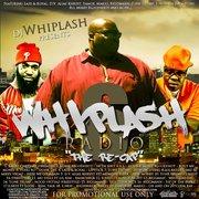 Whiplash Radio 6