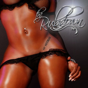The Rubdown Front Cover