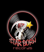 STARBORN RECORDS RECORD LABEL, PRODUCTION, ARTIST MGT