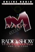 MPACT RADIO