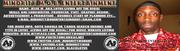 LOTUS CONTACT DESIGN TEMPLATE 061708