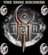 In The Zone Records Logo Design 042509 copy