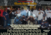 In The Zone Records Banner Coming Soon Design 052509 copy