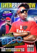 Bedo_cover_classic3