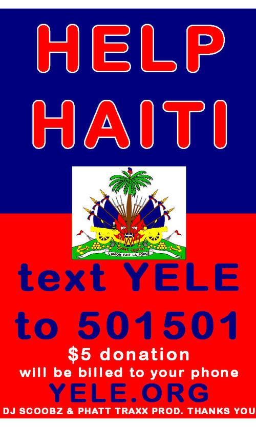 HELP_HAITI FULL