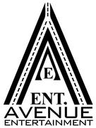 Avenue Entertainment