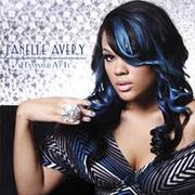 J'ANELLE AVERY