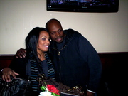 """DJ SPINDERELLA"" AND THE ""FAMOUS PHOTO GRA"""