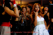 Indpendent Video Shoot