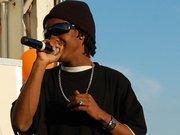 shawt haiti show