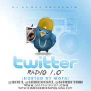 DJ SMOKE-TWITTER2(2)
