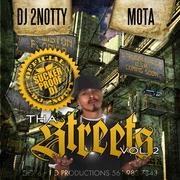DJ 2Notty Mota