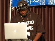 SIK DJ UNKNOWN @