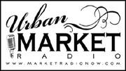 Urban Market Radio