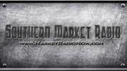 Southern Market Radio logo_2