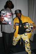 Ms Toi Release Party & Street Motivation Magazine
