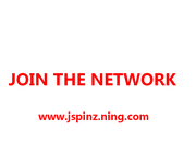 J SPINZ RADIO - JOIN THE NETWORK
