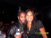 Smith & JiJi 2008