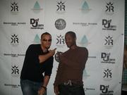 Def Jam 2009