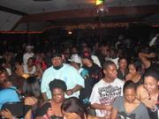 DJ ALMIGHTY@ FRY SPRINGS BEACH CLUB IN VA