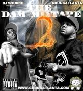 dam2cover