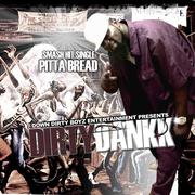 "Smash Hit Single ""Pitta Bread"""