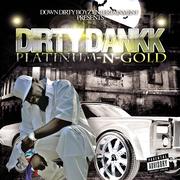 Platinum-N-Gold Album 1