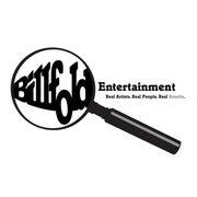 Billfold Ent Logo