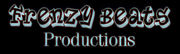Frenzy Beats Logo