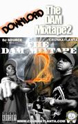 dammixtape2