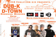 WK-Dtown-flyer2finished