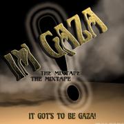 NEW GAZA