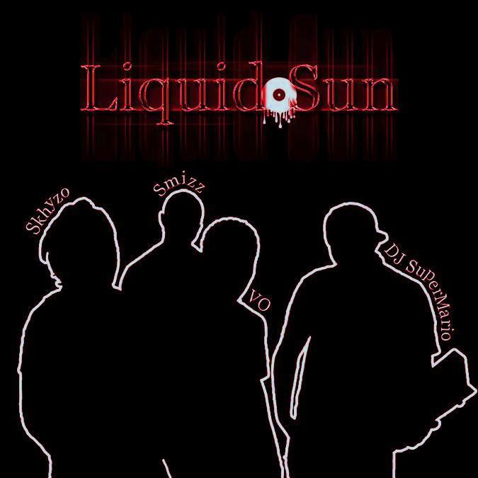 LS_logo1