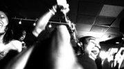 Darquan Crazee Video Stills 12