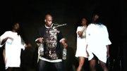 Darquan Crazee Video Stills 7