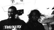Darquan Crazee Video Stills 8