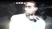 Darquan Crazee Video Stills 6