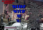 roll with me mixtape