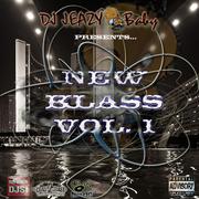 New Klass Vol 1