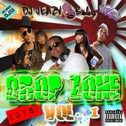 Drop Zone Vol 1