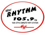 Rhythm 105-9