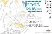 DJ_Ghost_flyer2