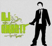 ghost logo 1